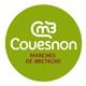 Etude stratégique (dév., marketing, com...) - COUESNON MARCHES DE BRETAGNE