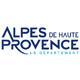 Assistance ou étude marketing, commercialisation - DÉPARTEMENT DES ALPES DE HAUTE PROVENCE