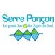 DSP ou gestion (marché public de service) - SMADESEP (Syndicat Mixte d'Aménagement et de Développement de Serre-Ponçon)