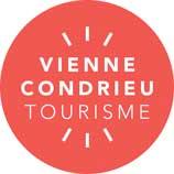 Etude stratégique (dév., marketing, com...) - VIENNE CONDRIEU TOURISME