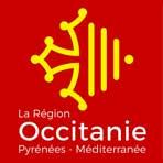 Audit qualité, démarche qualité - REGION OCCITANIE Pyrénées Méditerranée