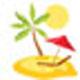 Appel à projet, appel à manifestation d'intérêt, concours - Syndicat Mixte pour l'Aménagement et l'Équipement de l'Île Chambod
