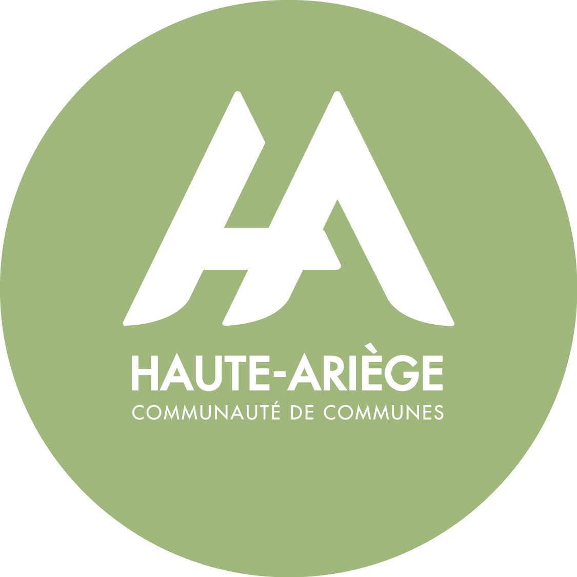 DSP ou gestion (marché public de service) - Communauté de communes de la Haute Ariège