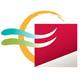 Bail emphytéotique, bail à construction, AOT... - Lannion-Trégor Communauté