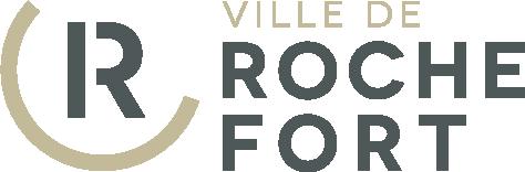Cession, vente d'un hébergement et/ou équipement - Ville de Rochefort - Belgique