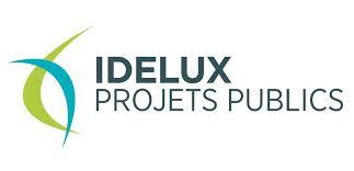 Muséographie, scénographie, interprétation - IDELUX Projets publics - Belgique