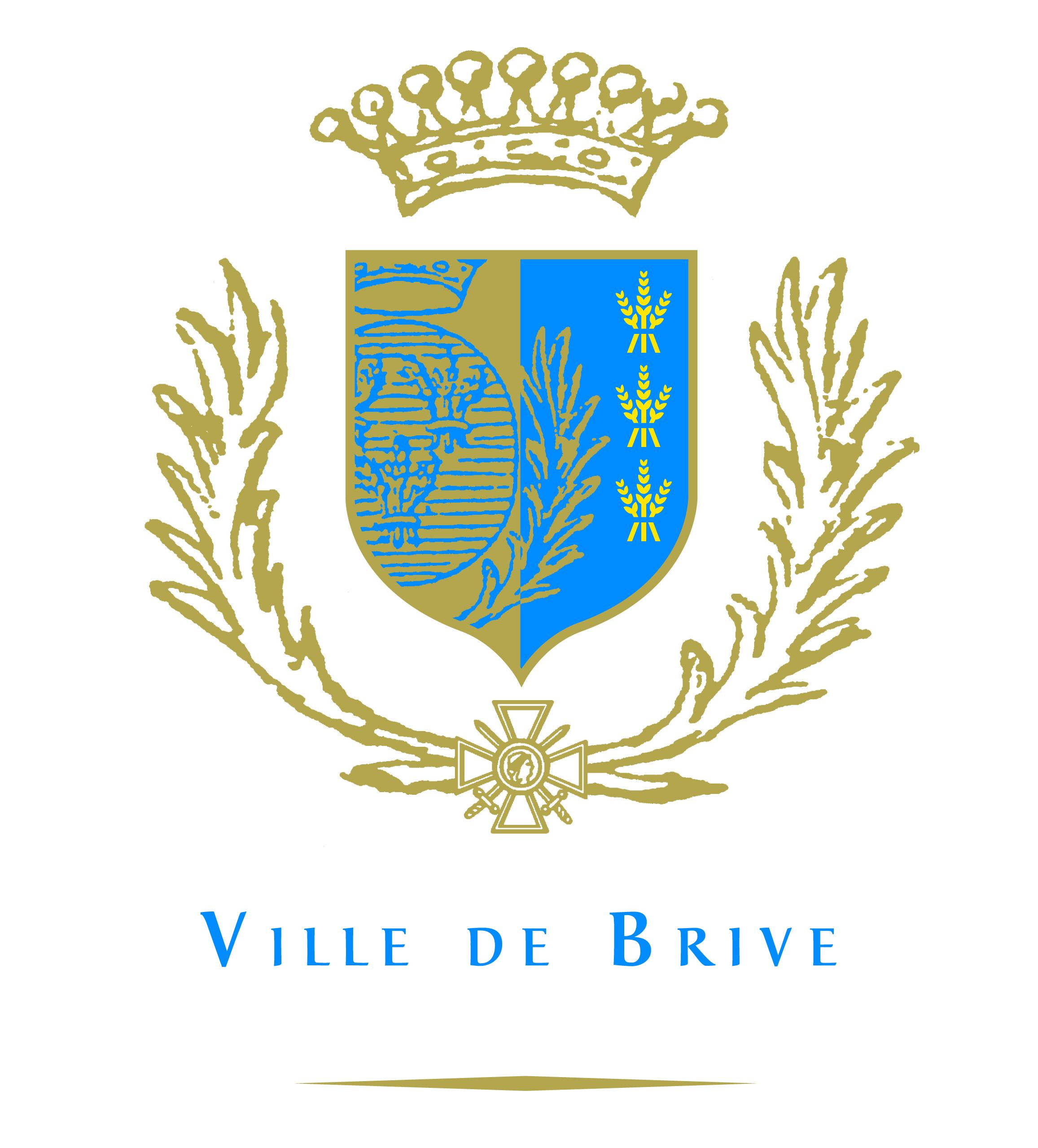 Maîtrise d'oeuvre construction - Ville de Brive-la-Gaillarde