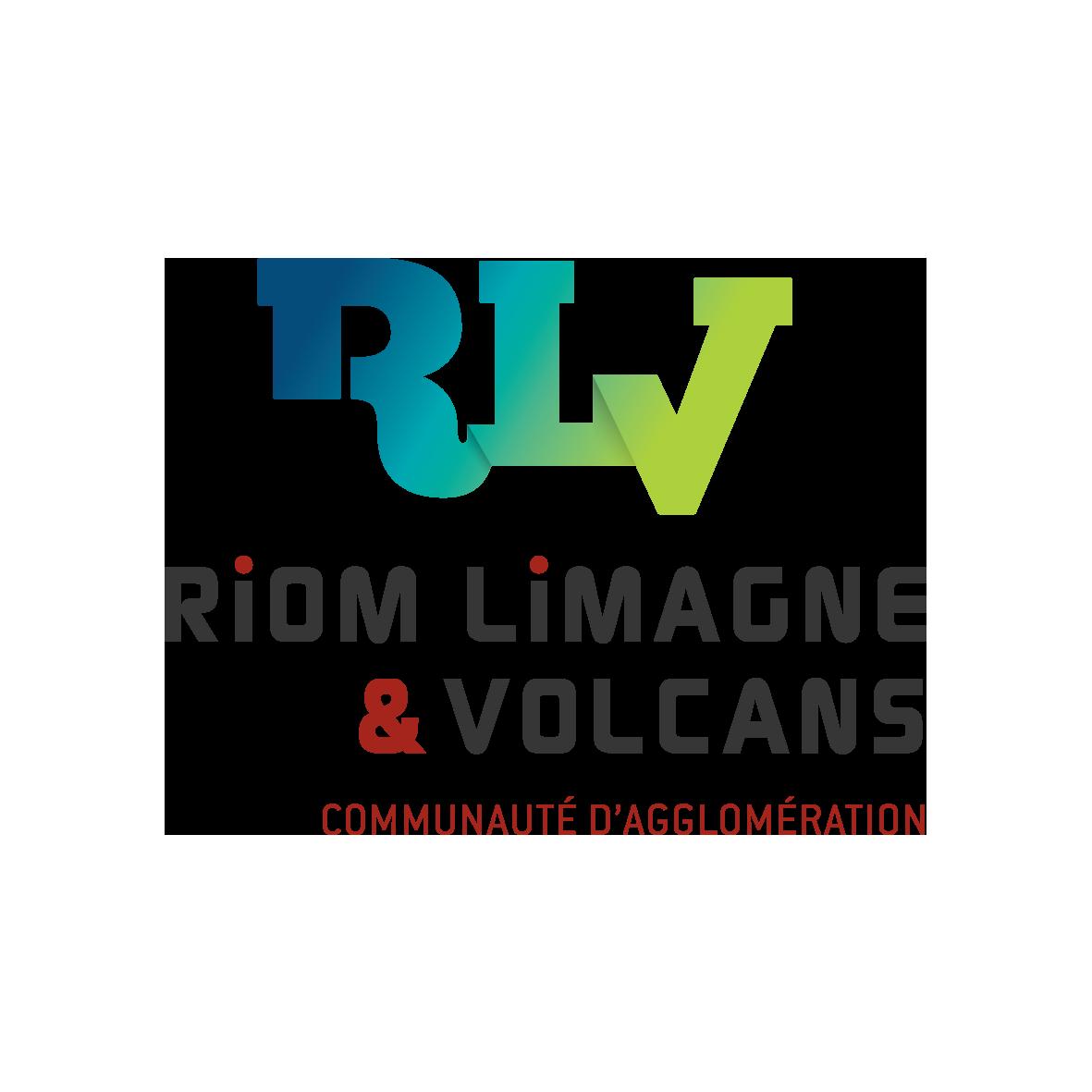 DSP ou gestion (marché public de service) - Communauté d'agglomération Riom Limagne et Volcans