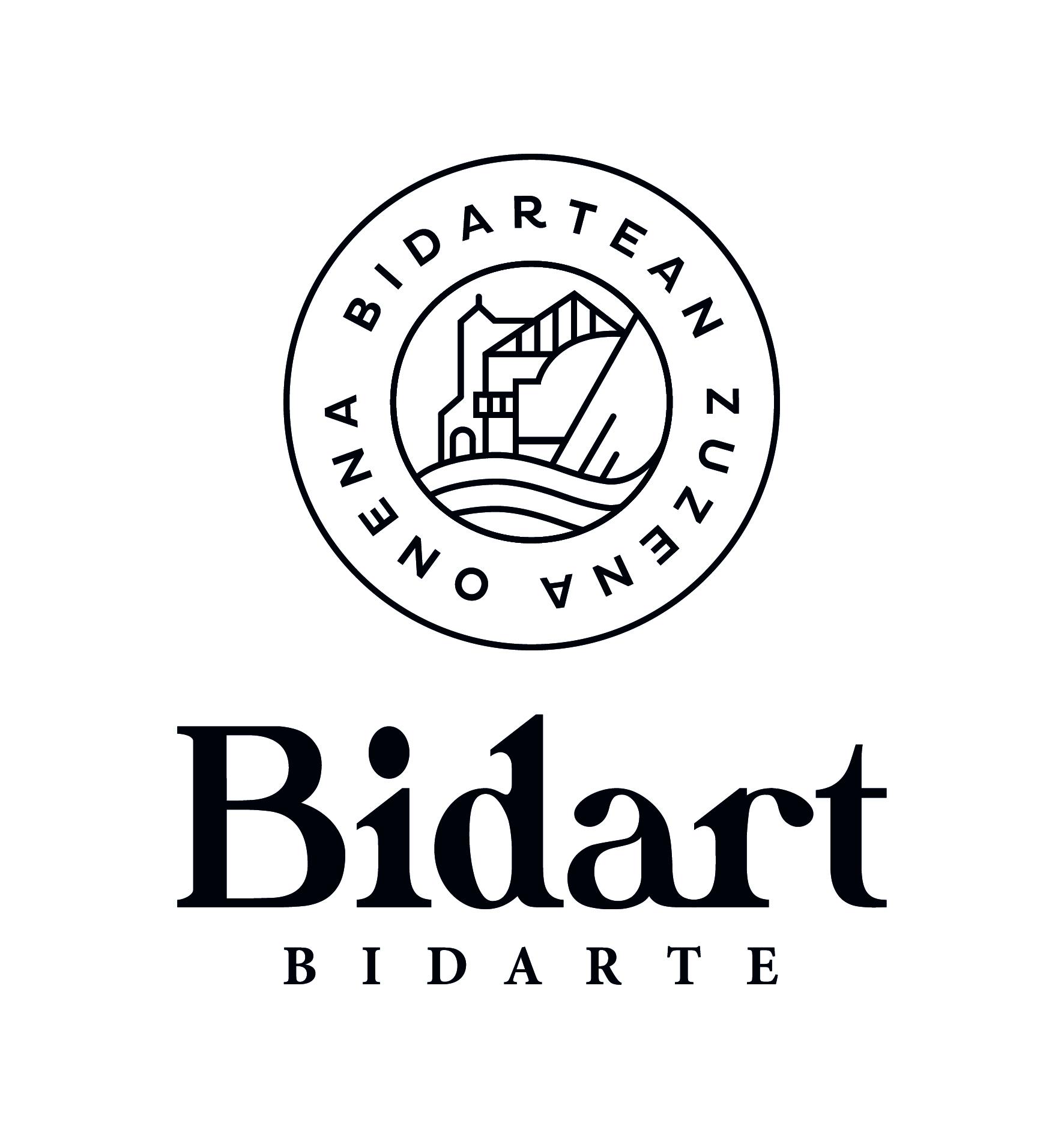 Prestations de services informatiques, internet - Office de Tourisme de Bidart
