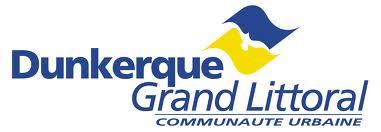 DSP ou gestion (marché public de service) - Communauté Urbaine de Dunkerque