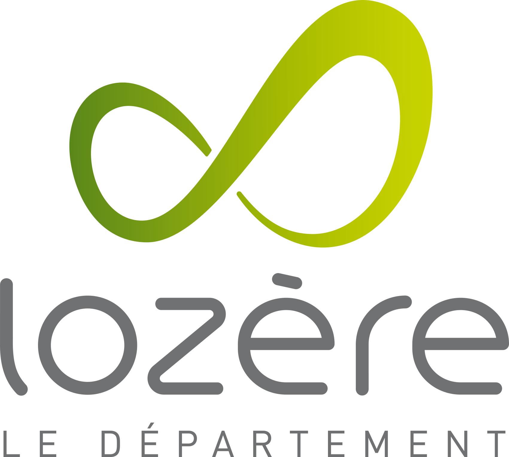 DSP ou gestion (marché public de service) - DÉPARTEMENT DE LA LOZÈRE