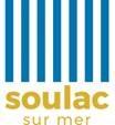 DSP ou gestion (marché public de service) - Mairie de Soulac-sur-Mer