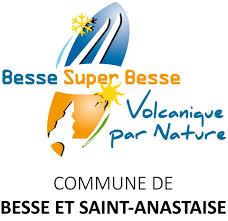 DSP ou gestion (marché public de service) - Commune de Besse et Saint Anastaise