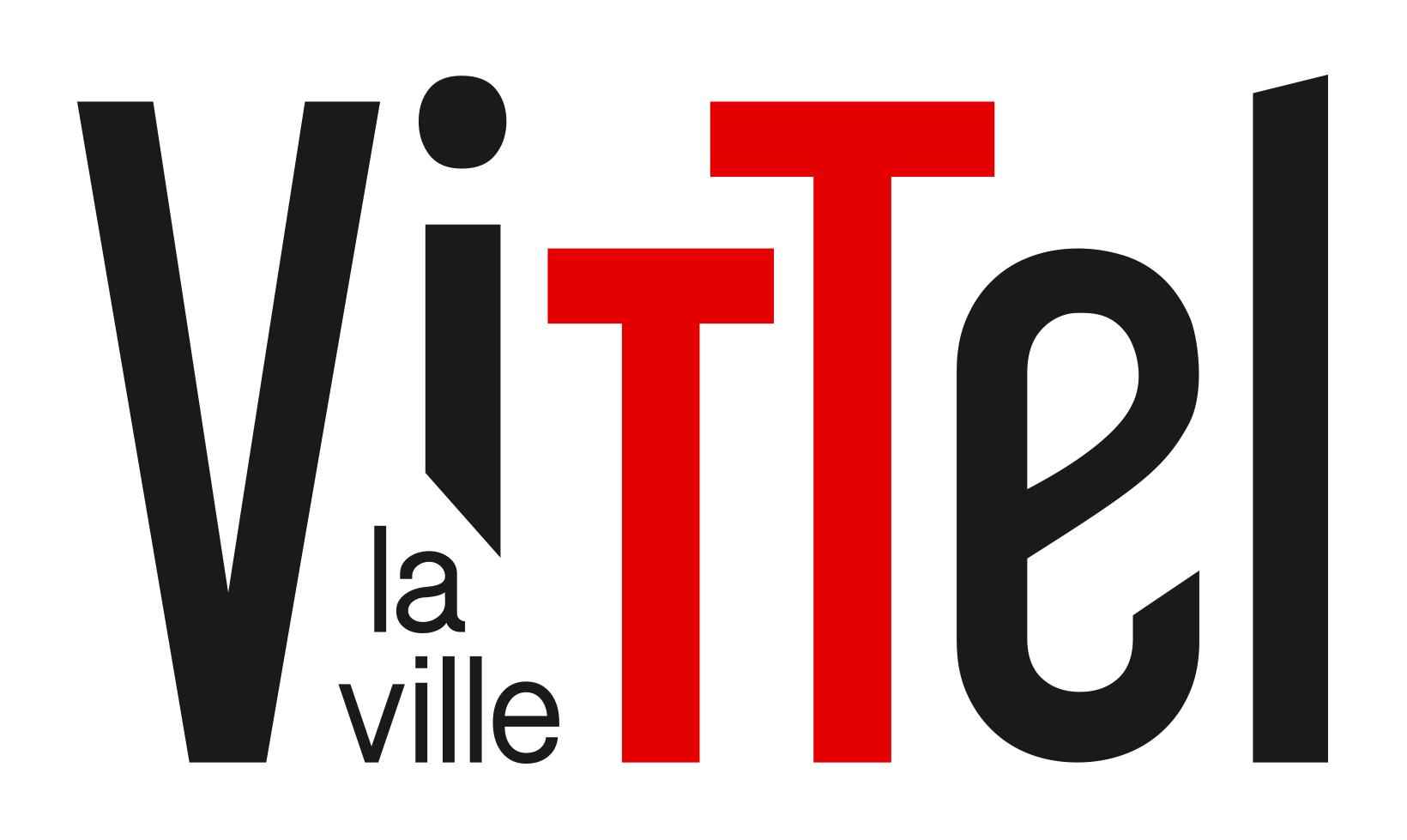 DSP ou gestion (marché public de service) - Ville de Vittel
