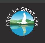 DSP ou gestion (marché public de service) - Syndicat Mixte pour l'Aménagement du Seuil du Poitou