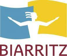DSP ou gestion (marché public de service) - Ville de Biarritz