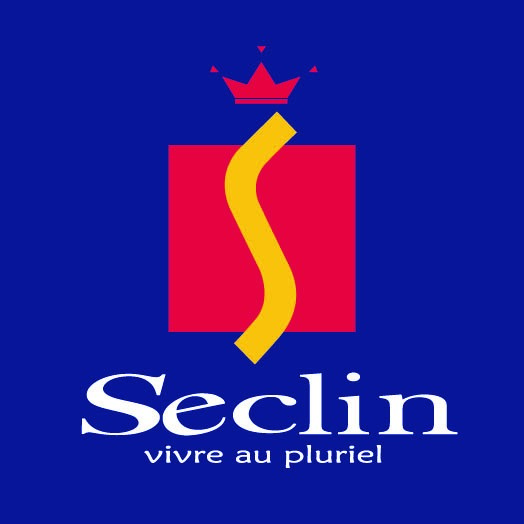 DSP ou gestion (marché public de service) - Ville de Seclin