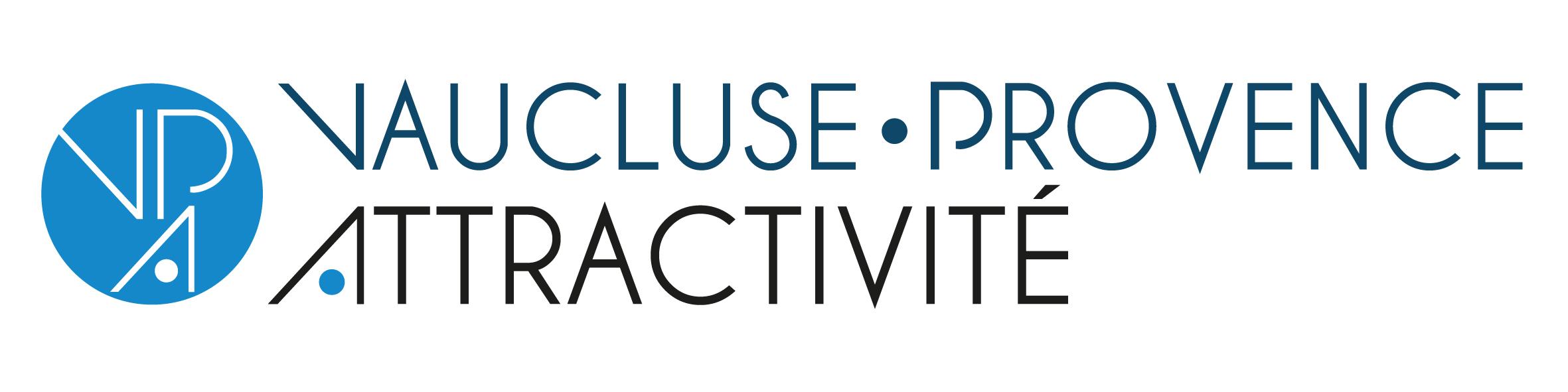 Etude stratégique (dév., marketing, com...) - Vaucluse Provence Attractivité