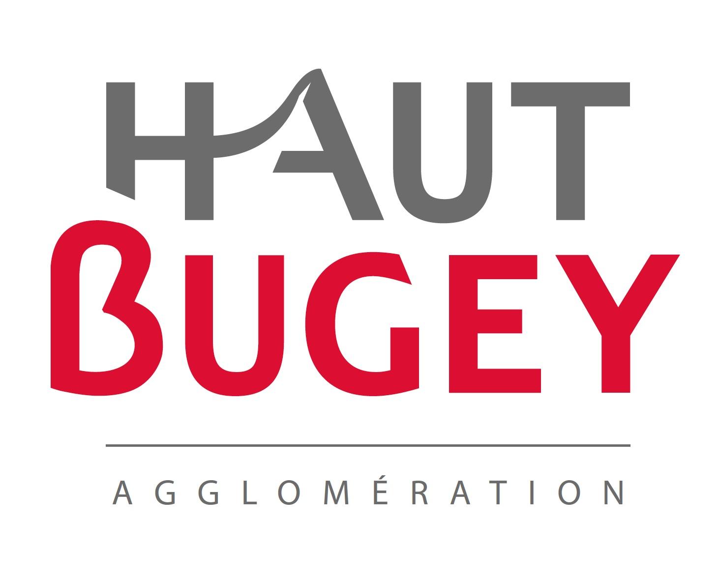 Appel à projet, appel à manifestation d'intérêt, concours - Haut-Bugey Agglomération