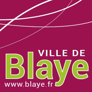 Appel à projet, appel à manifestation d'intérêt, concours - Ville de Blaye