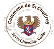 Appel à projet, appel à manifestation d'intérêt, concours - Commune de Saint-Chaffrey