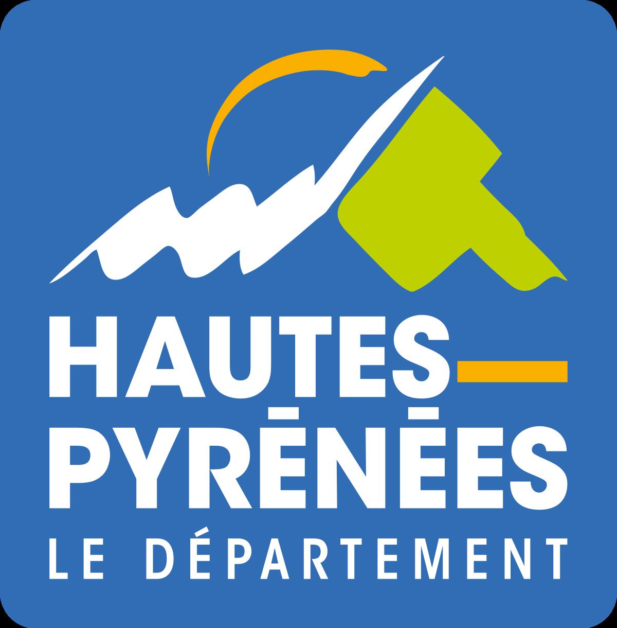 Appel à projet, appel à manifestation d'intérêt, concours - DEPARTEMENT DES HAUTES-PYRENEES