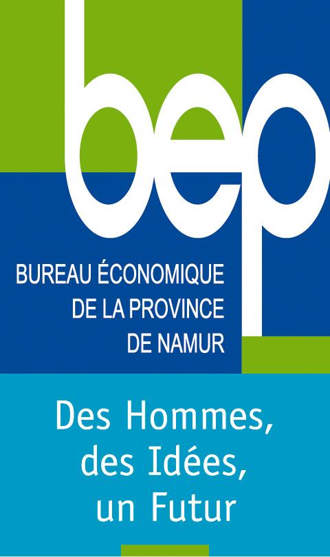 Etude stratégique (dév., marketing, com...) - Bureau Economique de la Province de Namur