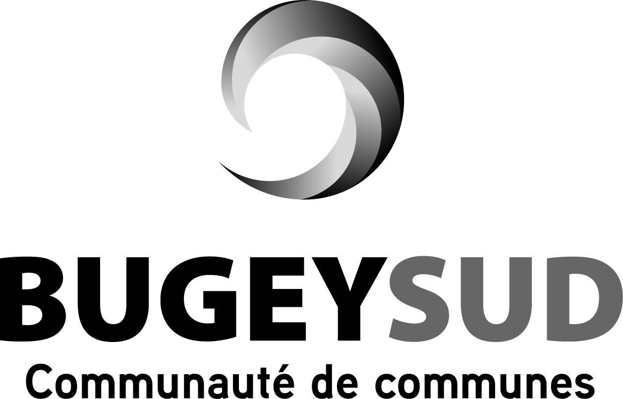 Appel à projet, appel à manifestation d'intérêt, concours - Communauté de communes Bugey Sud