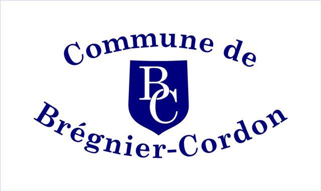 Appel à projet, appel à manifestation d'intérêt, concours - Mairie de Brégnier-Cordon