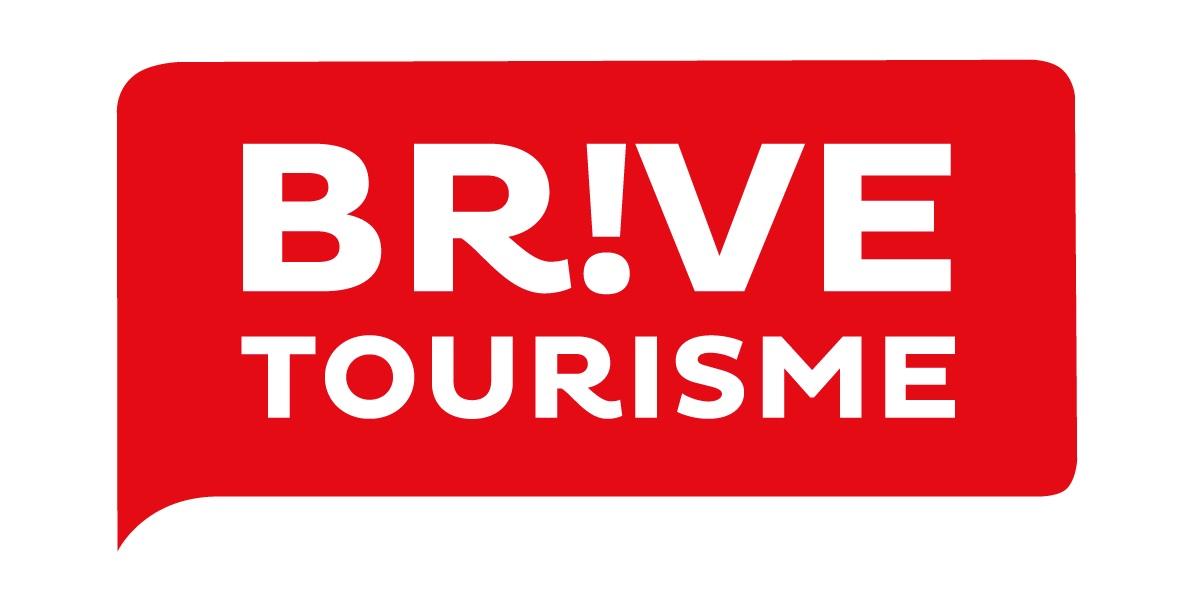 Prestations de services informatiques, internet - SPL BRIVE TOURISME