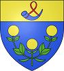 DSP ou gestion (marché public de service) - Ville d'Orange