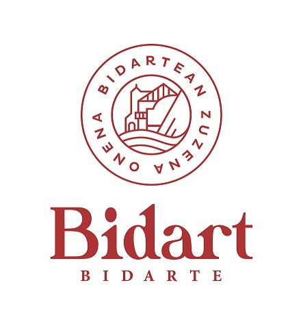 DSP ou gestion (marché public de service) - Mairie de Bidart