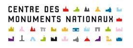 Muséographie, scénographie, interprétation - Centre des monuments nationaux