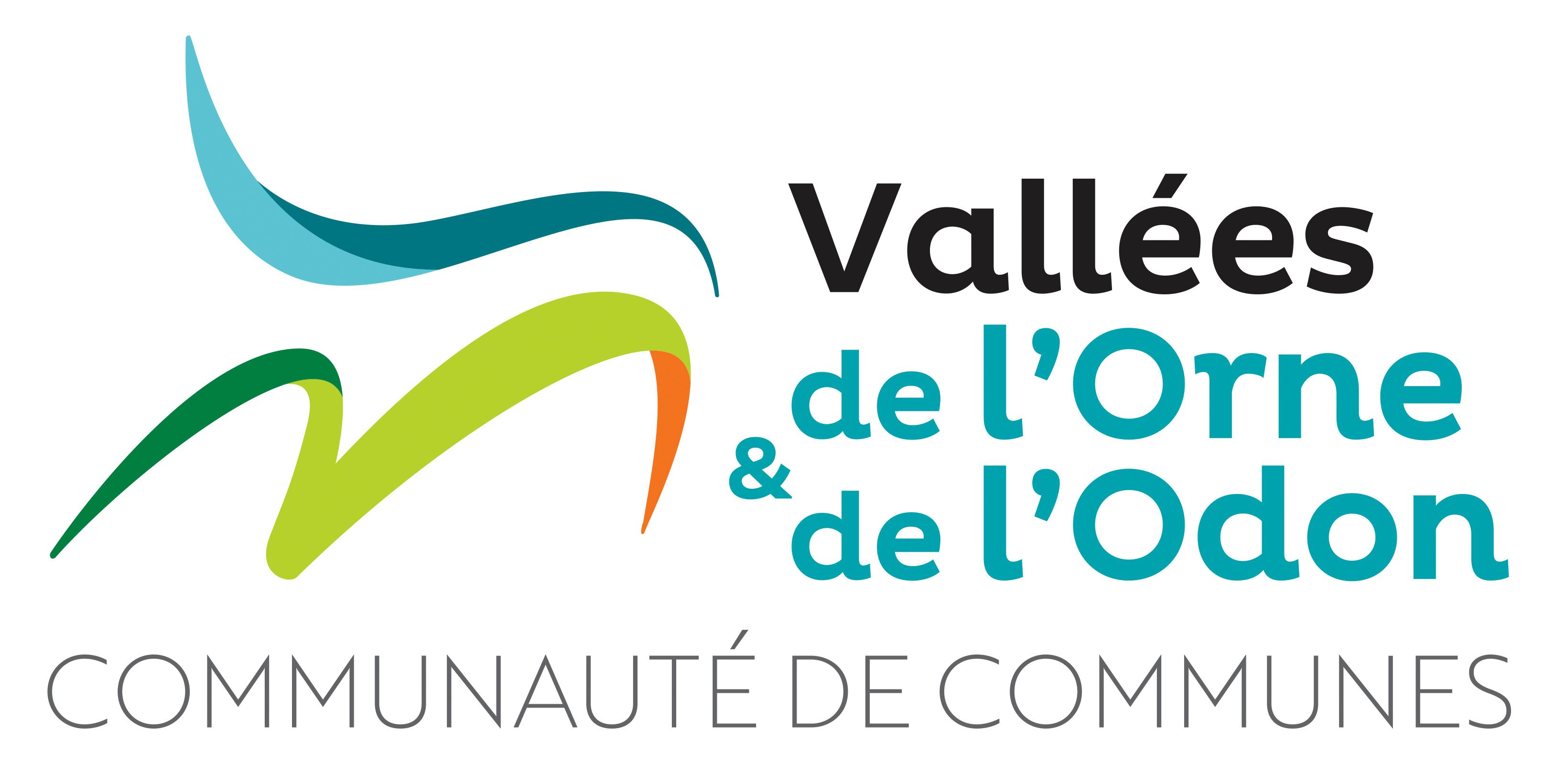 Cession, vente d'un hébergement et/ou équipement - Communauté de Communes Vallées de l'Orne et de l'Odon
