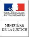 Prestations (divers) - Direction Interrégionale des Services Pénitentiaires de Rennes