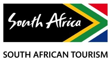 Audit marketing, communication, commercialisation - South African Tourism