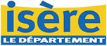 DSP ou gestion (marché public de service) - Département de l'Isère
