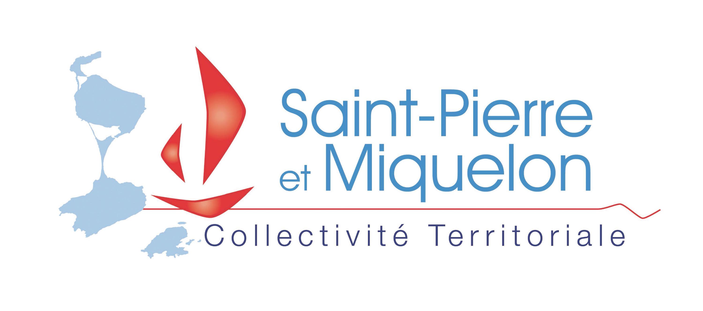 Etude d'impact (économique, environnemental...) - Collectivité Territoriale de Saint-Pierre-et-Miquelon