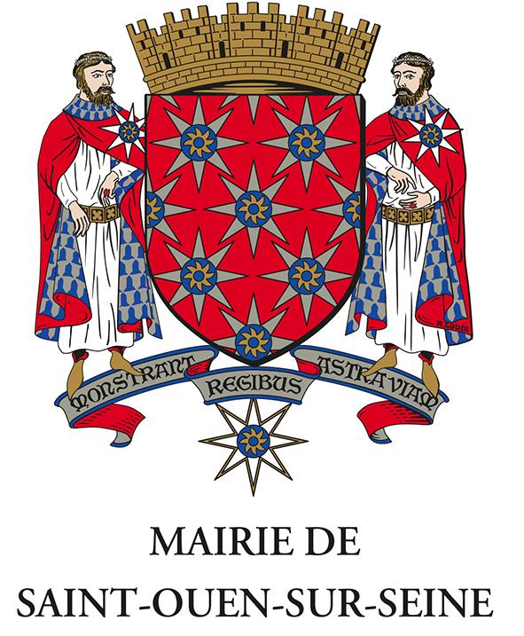 DSP ou gestion (marché public de service) - Mairie de Saint-Ouen-sur-Seine