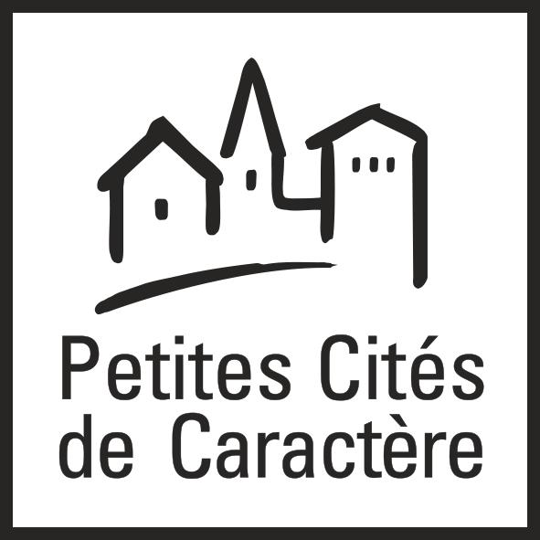 Etude stratégique (dév., marketing, com...) - Petites Cités de Caractère de Bretagne