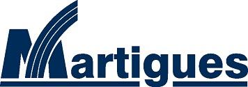 DSP ou gestion (marché public de service) - VILLE DE MARTIGUES