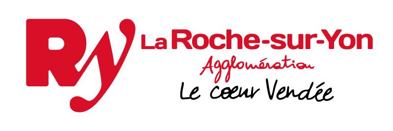 Avis d'attribution - La-Roche-sur-Yon Agglomération