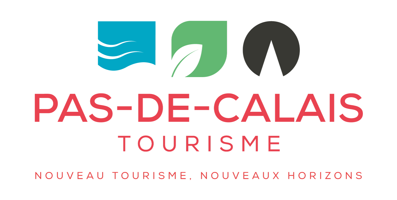 Prestations de formation - Pas-de-Calais Tourisme