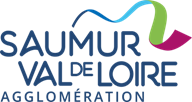 DSP ou gestion (marché public de service) - Communauté d'Agglomération Saumur Val de Loire