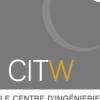 Etude opérationnelle (faisabilité, programmat°...) - CITW +