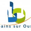DSP ou gestion (marché public de service) - Maire de Bains-sur-Oust