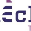 Prestations de communication - Agence de Développement Touristique de l'Ardèche