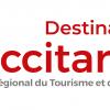 Assistance à maîtrise d'ouvrage, MO déléguée - Comité Régional duTourisme et des Loisirs Occitanie