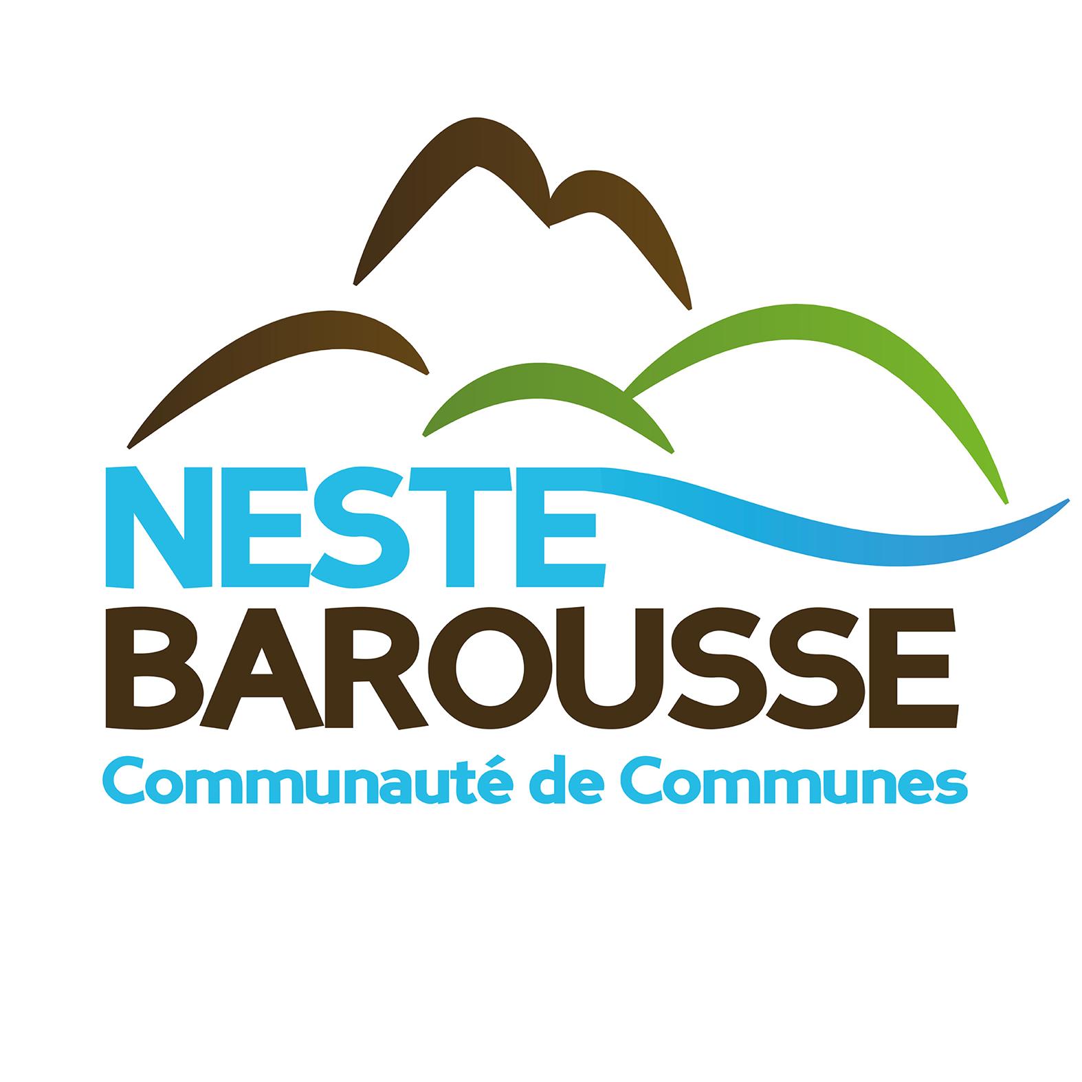 Appel à projet, appel à manifestation d'intérêt, concours - Communauté de Communes Neste Barousse