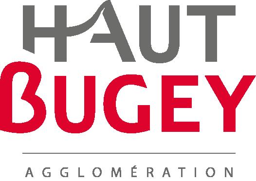DSP ou gestion (marché public de service) - Haut-Bugey Agglomération